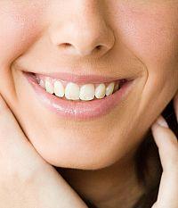 Zähne, Zahnarzt, schmerzfreies bohren, prophylaxe, zahnmedizin, zahn, zahnarztpraxis, zahnmedizin, zahnprophylaxe, zahnsanierung, zahnersatz, kariesprophylaxe, amalgam, prophylaxe, implantat, parodontose, zahnmedizin, implantologie, karies, implantate, kinderzahnarzt, zahnersatz, prothesen, zahnarztpraxis, zahnschutz, zahngesundheit, gesundheit